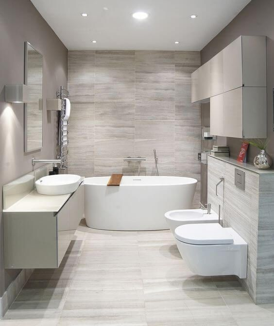 Bathroom Remodeling in Studio City, CA