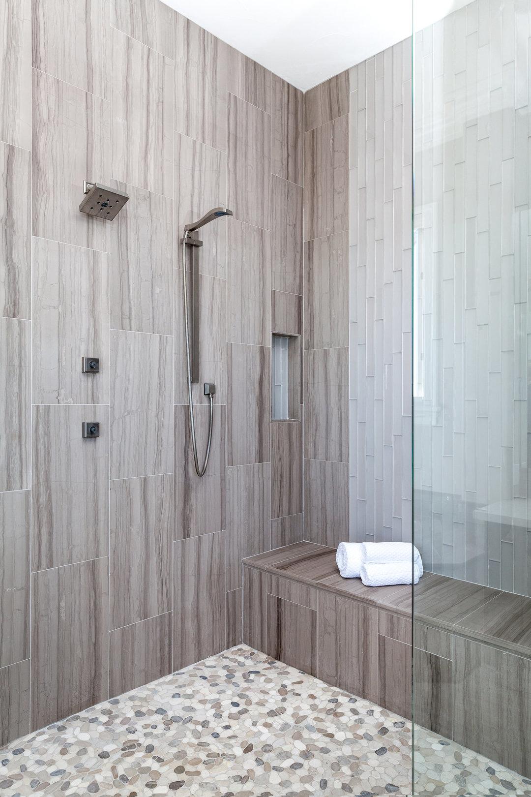 Bathroom Remodeling in Long Beach, CA