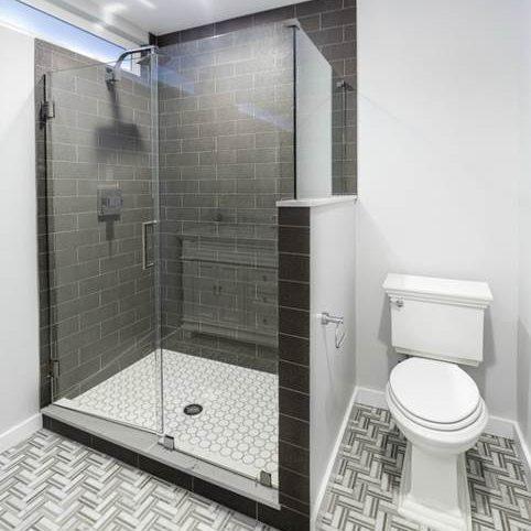 Bathroom Remodeling in Moorpark, CA