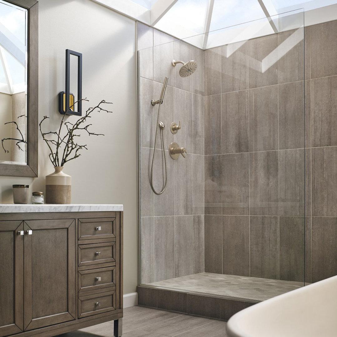 Bathroom Remodeling in Simi Valley, CA