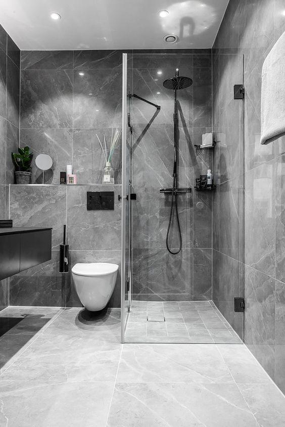 Bathroom Remodeling in Brentwood, CA