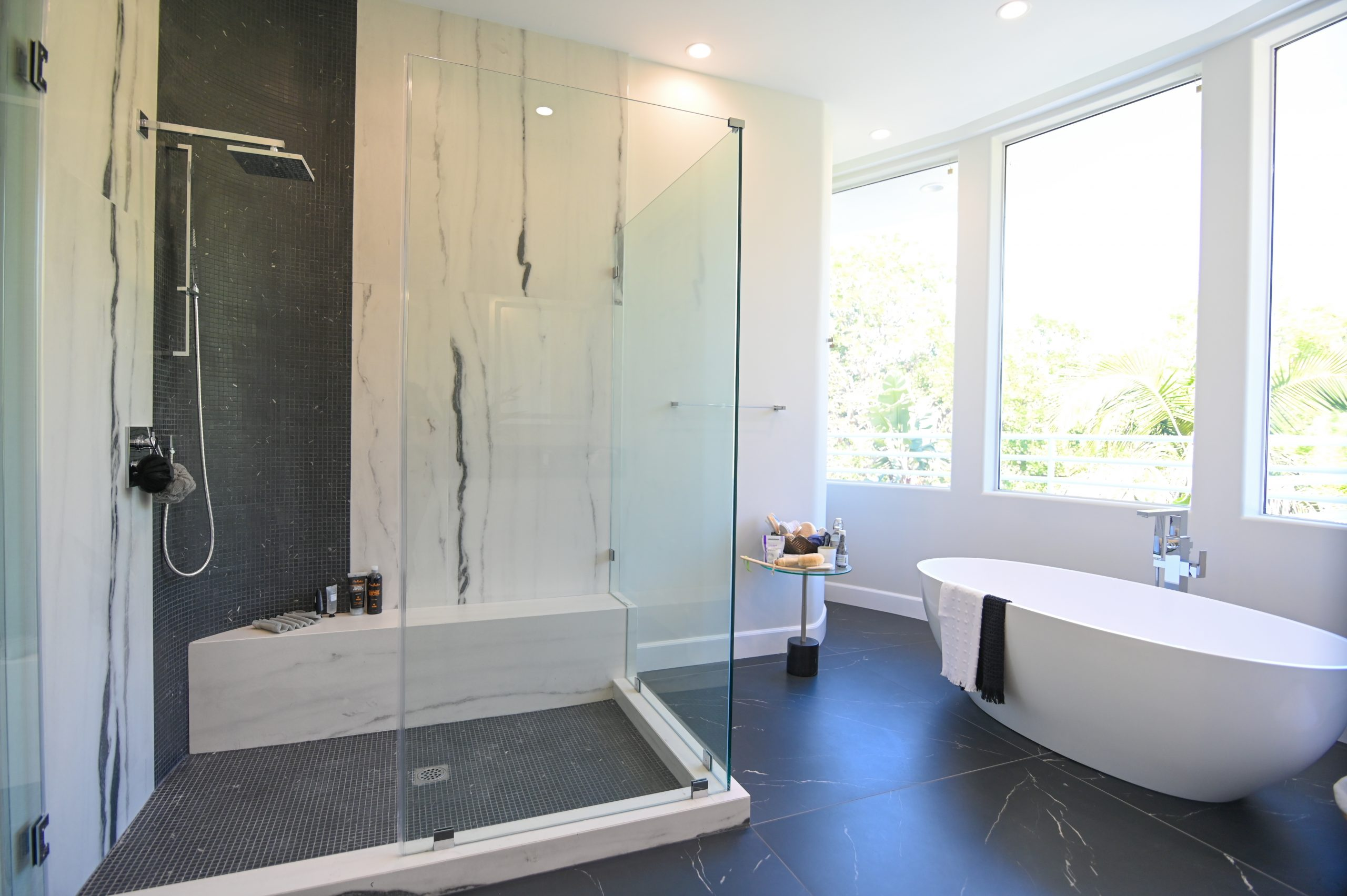 Bathroom Remodeling in Thousand Oaks, CA