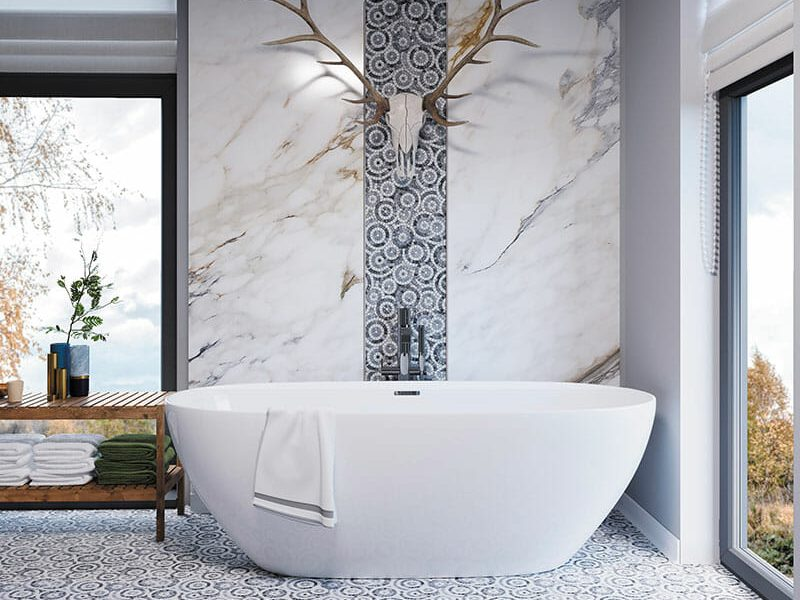 Bathroom Remodeling in Pacific Palisades, CA