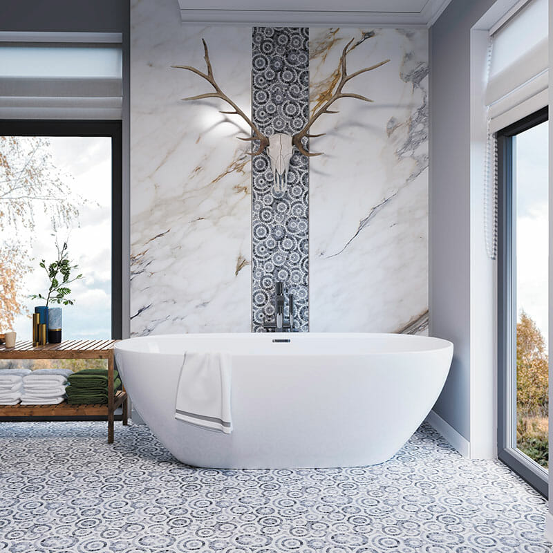 Bathroom Remodeling in Pacific Palisades, CA