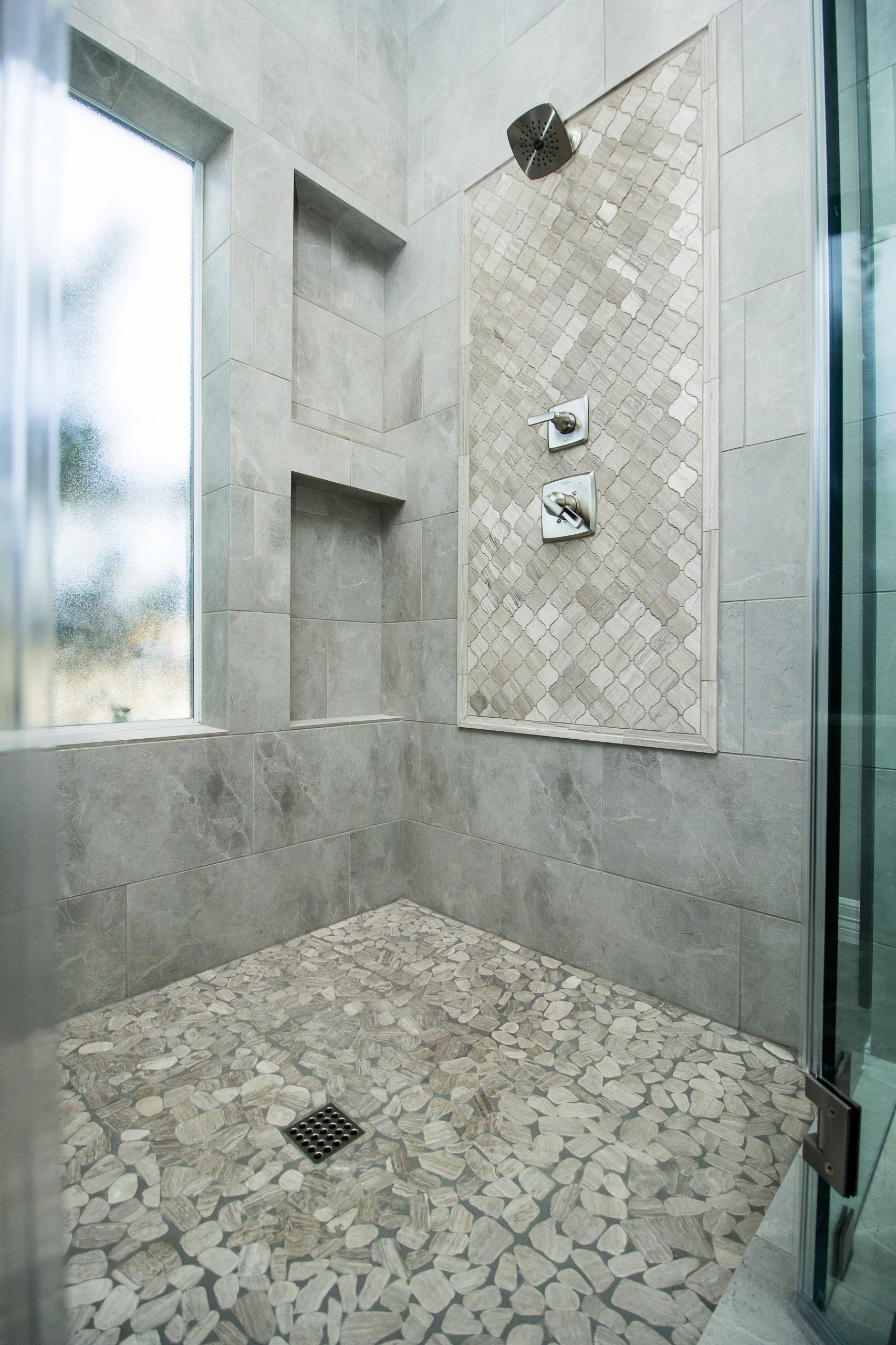 Bathroom Remodeling in Carson, CA