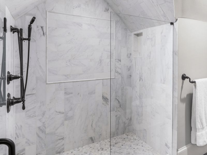 Bathroom Remodeling in Azusa, CA