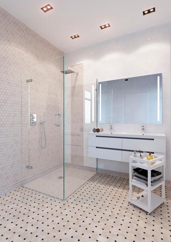 Bathroom Remodeling in Venice, CA