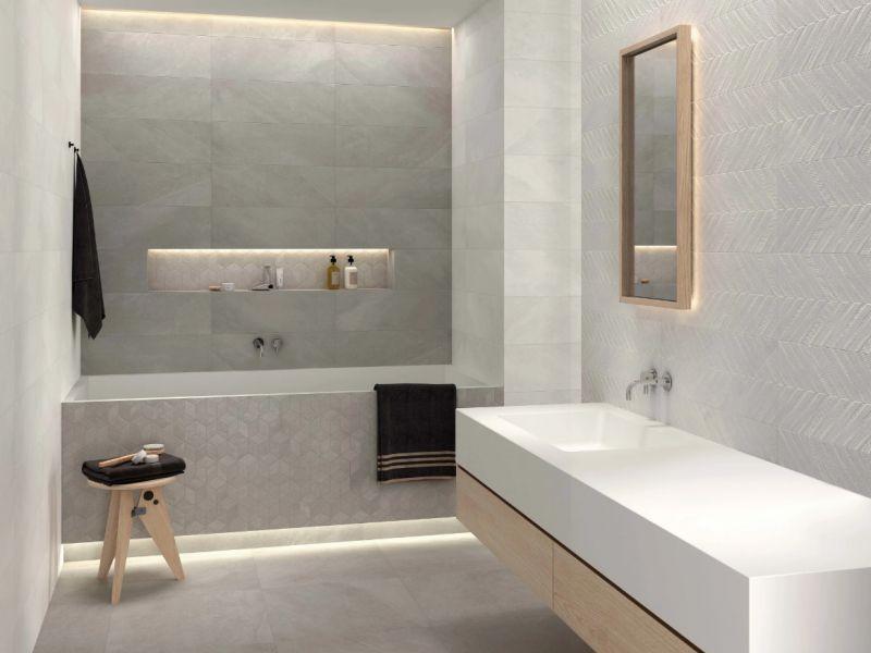 Bathroom Remodeling in Westwood, CA