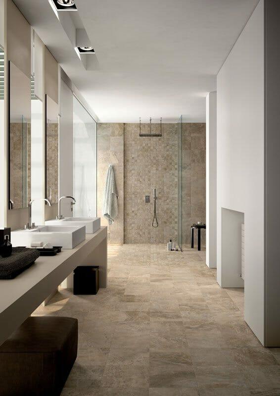 Bathroom Remodeling in Downey, CA