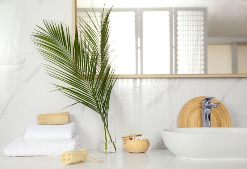 Bathroom Remodeling Pasadena