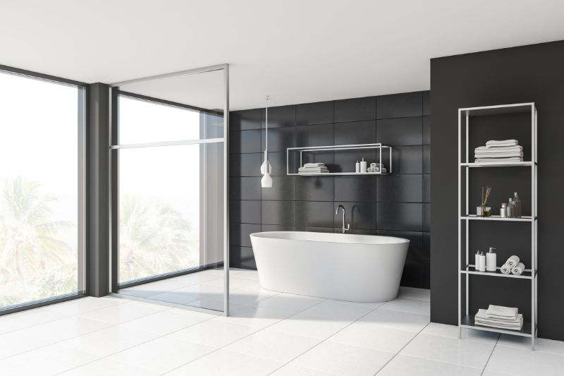 Bathroom Remodeling North Hollywood