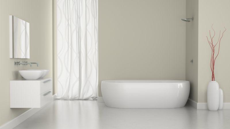 Bathroom Remodeling Encino