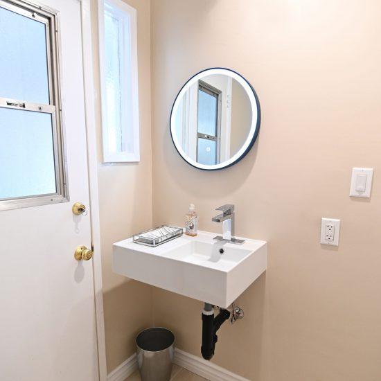 Bathroom Remodeling In Woodland Hills CA